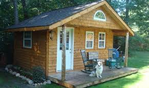 Best Cottage Designs by Collection Best Small Cabin Design Photos Home Decorationing Ideas