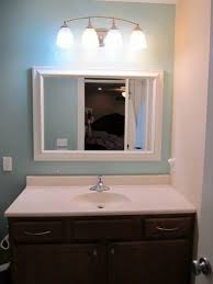 beautiful small bathroom paint colors for small bathrooms best color to paint a small bathroom home design inspiration good