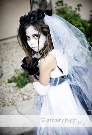 Dead Bride Halloween Costume 20 Zombie Bride Ideas Zombie Bride Costume