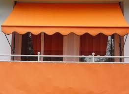balkon markise ohne bohren balkon markise markisen kaufen markisen test vergleiche