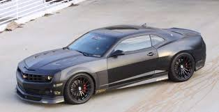 tsw nurburgring camaro authorized dealer the tsw rotory forged lineup for 2017