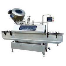Vaccum Sealing Machine Vacuum Seal Machine Suppliers U0026 Manufacturers In India