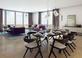 how 3d renderings benefit interior design u2013 case3d