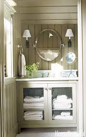 decor ideas for bathrooms 80 best bathroom designs photos of beautiful bathroom ideas to try