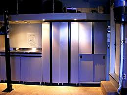 Inexpensive Garage Cabinets Bathroom Likable Garage Storage Cabinets Base For Basement