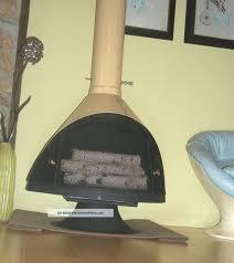 view malm preway fireplace home design wonderfull amazing simple