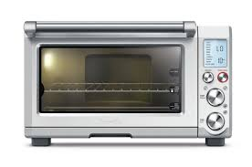 Pizza Stone For Toaster Oven The Smart Oven Pro U2013 Breville