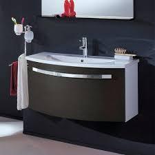 Bathroom Vanity Clearance Bathroom Vanities With Tops Clearance Engem Me