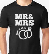 20th wedding anniversary ideas 20th wedding anniversary ideas digital t shirts redbubble
