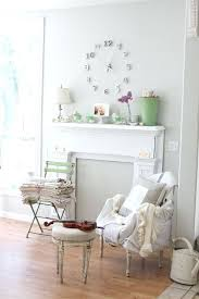 decorations shabby chic furniture wholesale australia shabby decorations shabby chic furniture wholesale australia shabby chic decor bedroom chic sofas and shabby chic