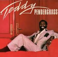 Turn Out The Lights Song Teddy Pendergrass Turn Off The Lights Teddy Pendergrass Tp