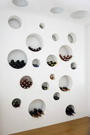 any connoisseur u0027s dream modern wine cellar designs