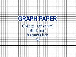graph paper printable 3 mm grid cross stitch design 8 squares