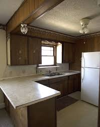 How To Make Old Wood Cabinets Look New 11 Best White Kitchen Cabinets Design Ideas For White Cabinets