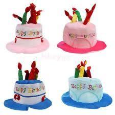 cake costume ebay