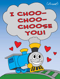simpsons valentines day card ksk mock draft simpsons quotations ralph wiggum things and