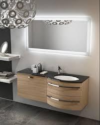 33 best modern bathrooms images on pinterest modern bathrooms