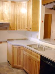 how to install a kitchen cabinet dreamworks cabinetry llc custom residential casework kitchen