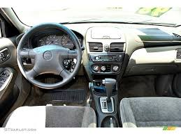 nissan sunny 2002 interior nissan sentra engine nissan engine problems and solutions