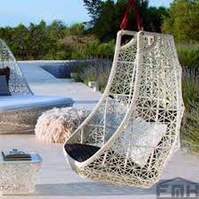 Hanging Cane Chair India Outdoor Furniture Outdoor Swing Buy Outdoor Swing Cheap Outdoor