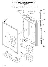 wiring diagram melex golf cart love wiring diagram ideas