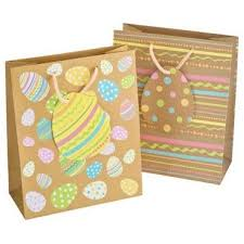 Easter Decorations Poundland by 10 Best Poundland Easter Images On Pinterest Easter Chocolate