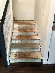 Laminate Flooring Installation On Stairs Laminate Flooring Stairs 13 Best F L O O R I N G Images On