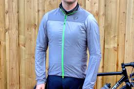 light bike jacket jackets road cycling uk