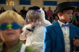 halloween costume scientist high falls halloween parade sara corce visuals