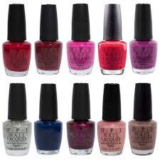 nail polish at target mailevel net
