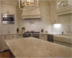 kitchen marble kitchen counter cost love this kitchen a