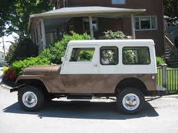 jeep scrambler for sale on craigslist cj 6 ewillys page 20
