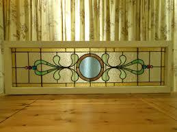 Vintage Transom Windows Inspiration Glass Jewels For Stained Glass Antique Stained Glass Transom