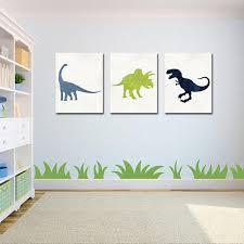 Dinosaur Nursery Decor 116 Best Nursery Decor Images On Pinterest
