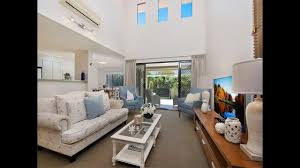 Cat Friendly Home Design Pelican Waters Affordable Pet Friendly Townhouse Youtube