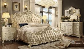 vintage bedroom ideas the best vintage bedroom ideas pictures home and design ideas