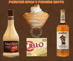 556 best pudding shots images on pinterest jello shots jello