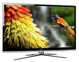 hisense smart tv black friday target deal 19 best hisense televisions images on pinterest televisions