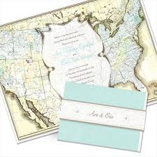 wedding cards usa 31 best wedding invite images on wedding invitations