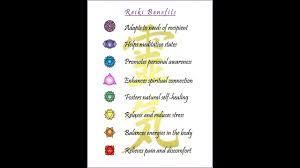 part 08 reiki benefits reiki advantages healing advantages