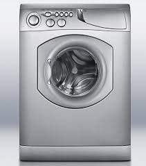 home depot black friday 2017 lg washer dryer washer electric dryers dryers washers dryers the home depot home