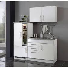 billige küche kaufen emejing komplett küchen mit elektrogeräten günstig photos house