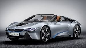 desktop full hd cars bmw hommage year with car images for