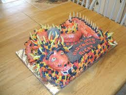 luv 2 make cakes chinese dragon birthday cake