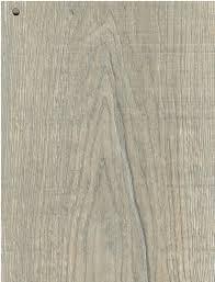 Loc Laminate Flooring Floorworx Loc U2013 Old Oak Grey Brushed Laminate Wood Floors
