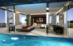 residence one by studio rhe architecture u0026 design