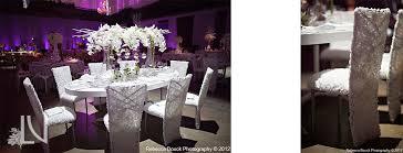 Orchid Flower Arrangements La Vie En Rose Floral Décor U0026 Event Design La Vie En Rose