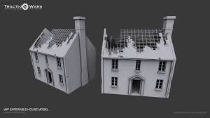 house design building games create a 3d house game