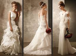 wedding dress vera wang price clothing from luxury brands