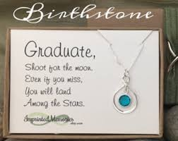 girl high school graduation gifts gift for graduate class of 2018 graduation gift high